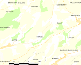 Map commune FR insee code 62227.png