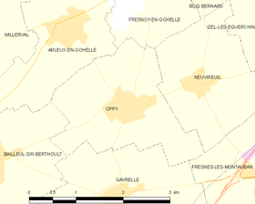 Map commune FR insee code 62639.png