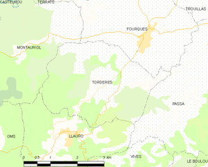 Map commune FR insee code 66211.png