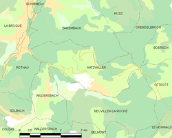 Map commune FR insee code 67314.png