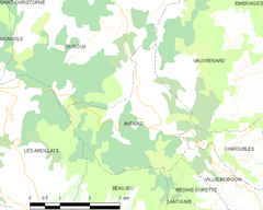 Map commune FR insee code 69015.png