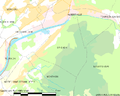 Map commune FR insee code 73130.png