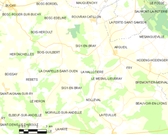 Map commune FR insee code 76676.png