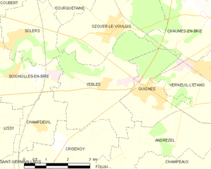 Map commune FR insee code 77534.png