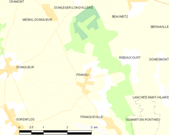 Map commune FR insee code 80348.png