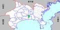 Map kanagawa samukawa town p01-01.png