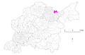 Map of 674Shizurase-cho Toyota.png