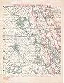 Map of German Defenses near Maria Weiler-Hoven 6 February 1945 - NARA - 100385053.jpg