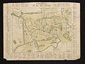 Map of Ghent by Hemelsoet.jpg
