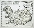 Map of Iceland in 1791 by Reilly 076.jpg