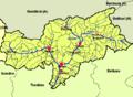 Map of South Tyrol (de).png