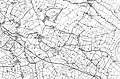 Map of Staffordshire OS Map name 025-SE, Ordnance Survey, 1883-1894.jpg