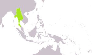 Map of Sukhothai Kingdom.png
