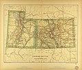 Map of Utah and Colorado.jpg