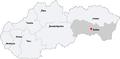 Map slovakia baska.png