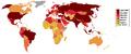 Map van landen naar totaal aantal troepen.PNG