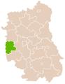 Mapa Pow Opolski Lubelski.png