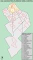 Mapa barrios de Florencio Varela Centro 01.png