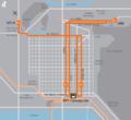 Mapa biobus.png