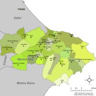 Mapa de la Marina Alta.png