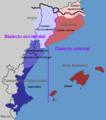 Mapa dialectal del catalan-valenciano corregido.png