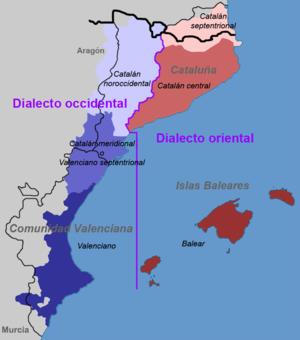 La meva estimada Catalunya  300px-Mapa_dialectal_del_catalan-valenciano_corregido