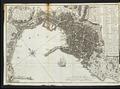 Mappa Genova 1766.tif