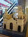 Maqueta de Catedral en shopping (2010 12) - panoramio.jpg