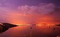 Mar Menor at Night.jpg