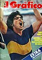 Maradona boca 1981.jpg