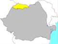 Maramures region.PNG
