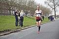 Marathon Rotterdam 2018 (22).jpg
