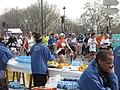 Marathon de Paris 2009 n10.jpg
