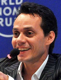 Marc Anthony 2010 (cropped).jpg