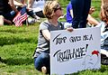 March for Truth (34232548164).jpg