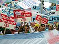 Marcha-obrera-Argentina-2005.JPG