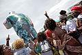 Marcha das Mulheres Negras (22706912728).jpg