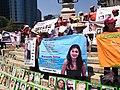 Marcha de madres de desaparecidos 24.jpg