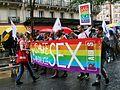 Marche des Fiertés 2014 - Paris - 17.jpg