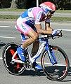 Marcin Sapa Eneco Tour 2009.jpg