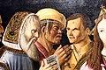 Marco marziale, cristo e l'adultera, 1506 ca. 03.jpg