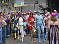 Mardi Gras Day - Bourbon - costumes - XXX-Men.jpg