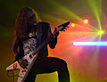 Marduk Morgan Mean 17 08 2013 07.jpg
