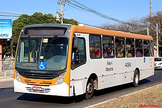Public transport Shared transportation service for use by the general public