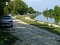 Marennes Canal - panoramio.jpg