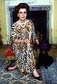 Margaret Duchess of Argyll 8 Allan Warren.jpg