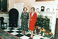 Margaret Thatcher Nancy Reagan 1986.jpg