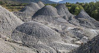 Margues del Barranc de Runals (Serra del Jordal), 5.jpg