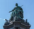 Maria-Theresiendenkmal - Hauptfigur -5155.jpg