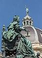 Maria-Theresiendenkmal - Hauptfigur -5210.jpg
